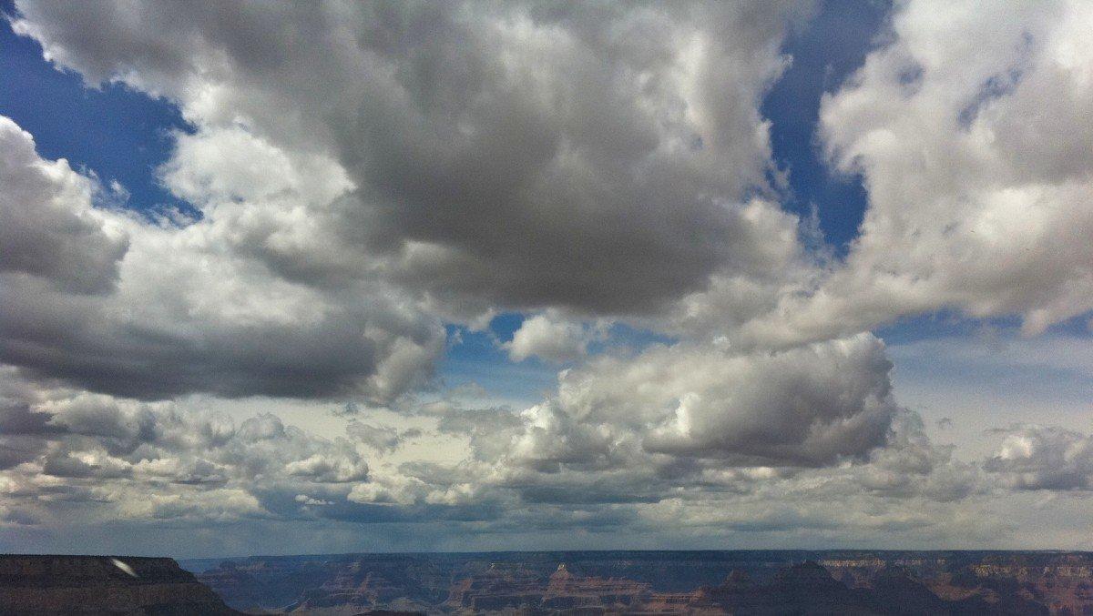разведку фотографии облачного неба естественные без прикрас дальше просто