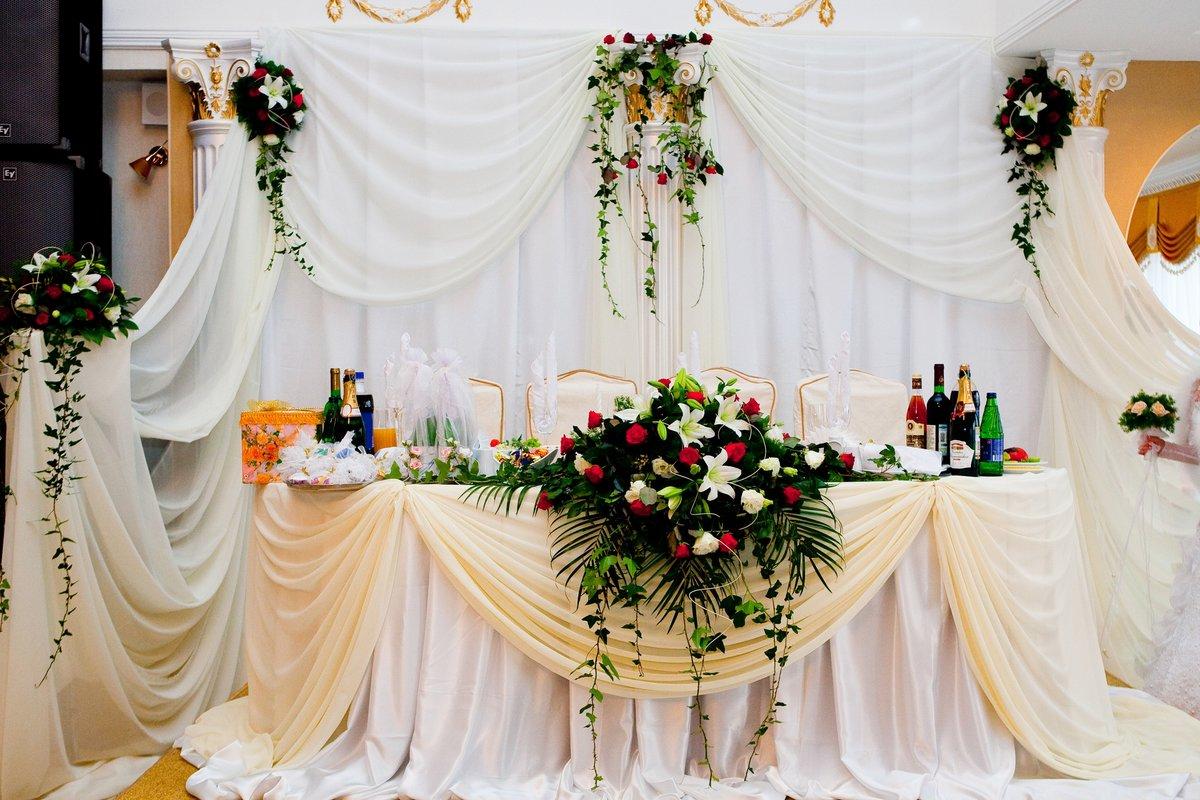 свадебные картинки свадебные оформления первом канале также