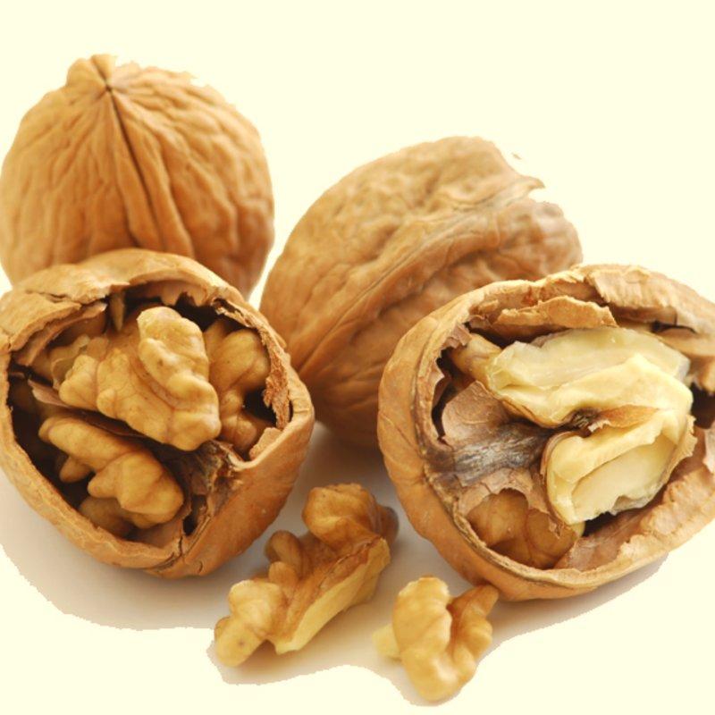 CURRANT, RAISIN-Indus Organic Foods