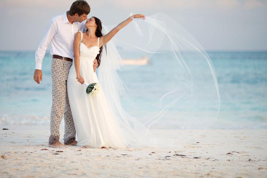 Поздравление на свадьбу брату и подруге на свадьбу моечной температура