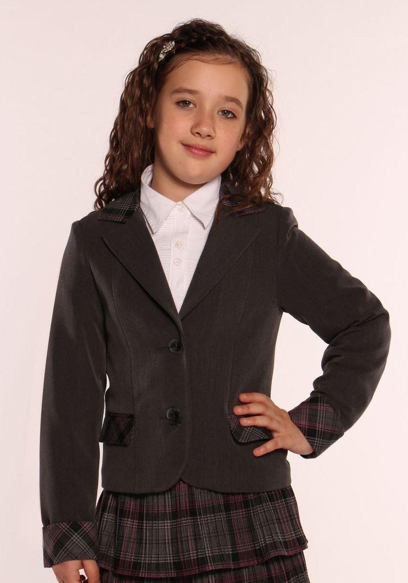 Школьная форма для девочек пиджак картинки