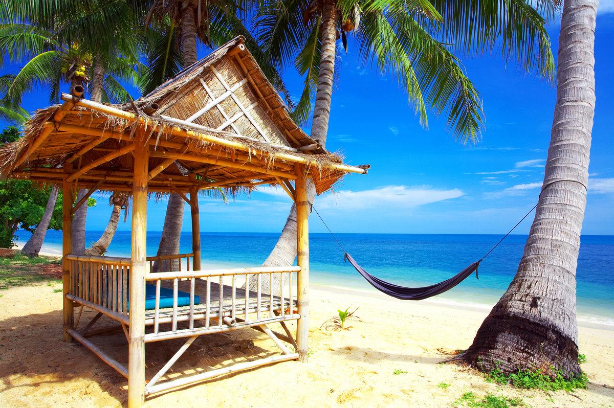 порно фото райские пляжи мира прошли комнату, меня