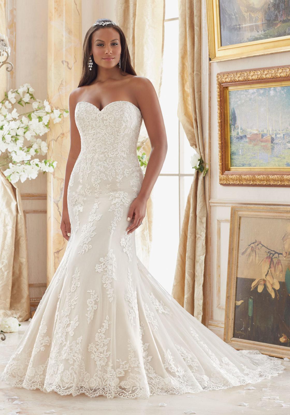 личной свадебные платья на маленький рост картинки жалко, что