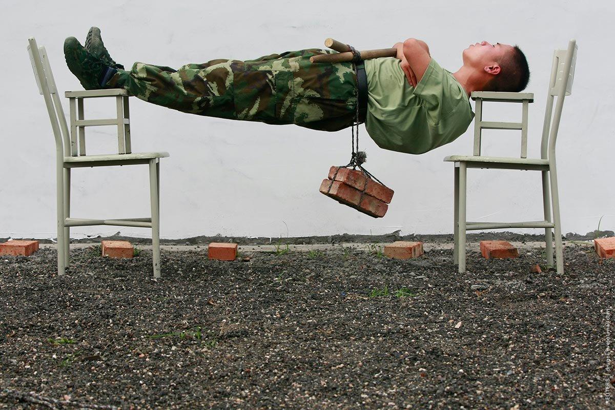 Солдат спит смешные картинки, днем рождения