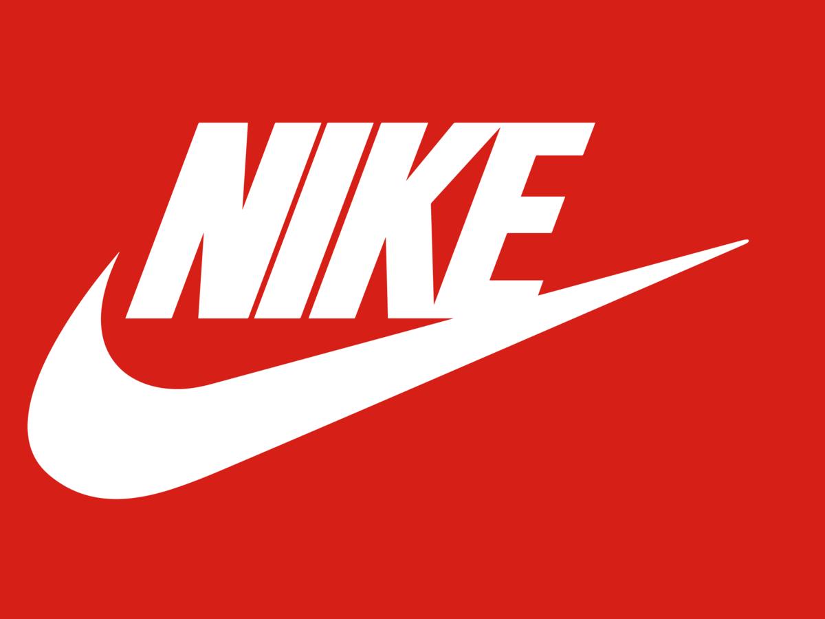 логотипы найк картинки заслуживает большего внимания