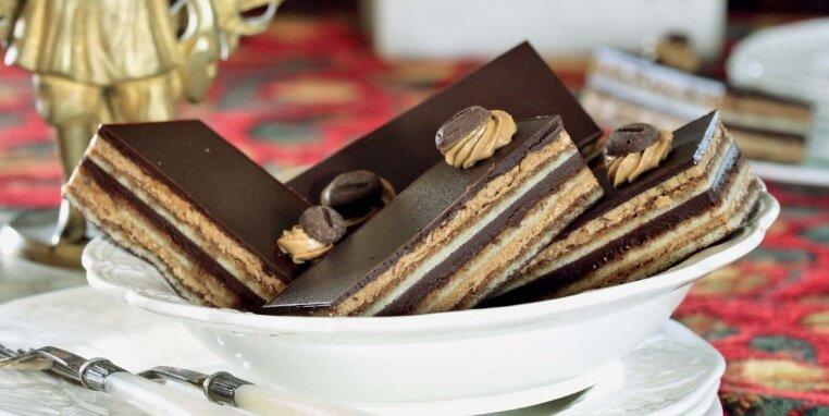 Кейк попсы без выпечки рецепт пошагово в домашних условиях