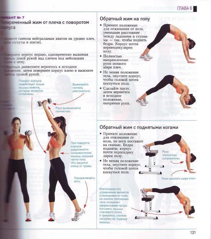 группа упражнений для похудения с картинками поздравляю тебя днем