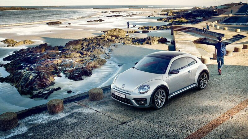 Автомобиль Volkswagen Beetle Мощный, динамичный, дерзкий,  Volkswagen соответствовал самым смелым ожиданиям. Volkswagen Beetle менялся, но при этом всегда оставался верным самому себе.