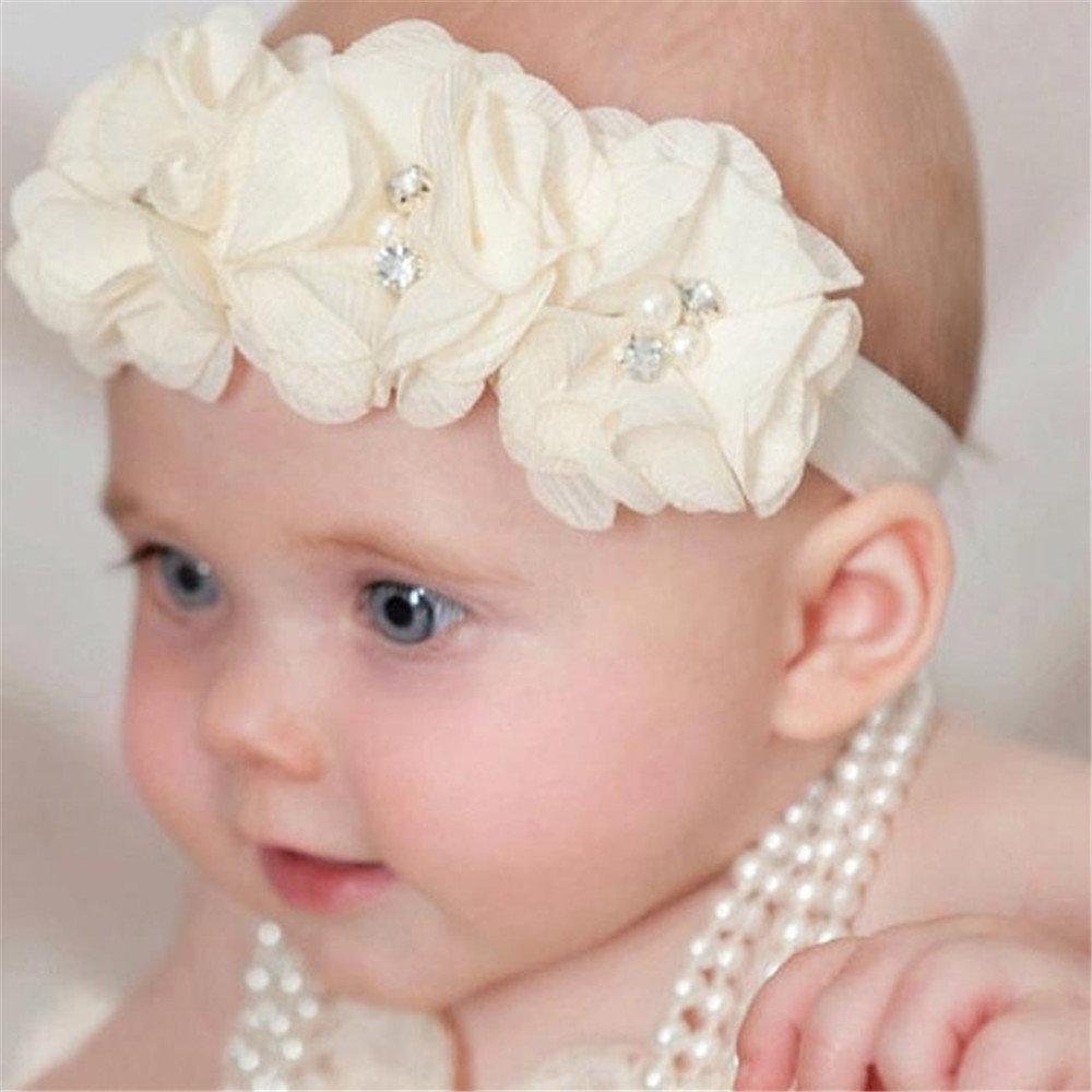 Goodster знает, где народ повязки на голову для новорожденных в москве дешевле покупает нежная повязка для новорожденной