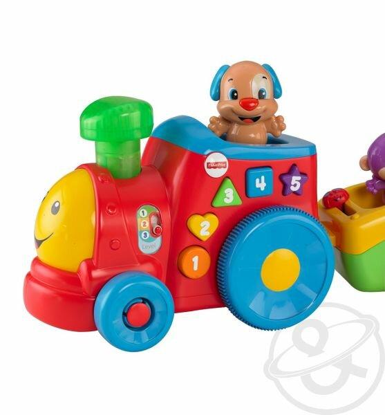 Детские развивающие игрушки – купить в Москве в интернет-магазине ... Развивающие игрушки