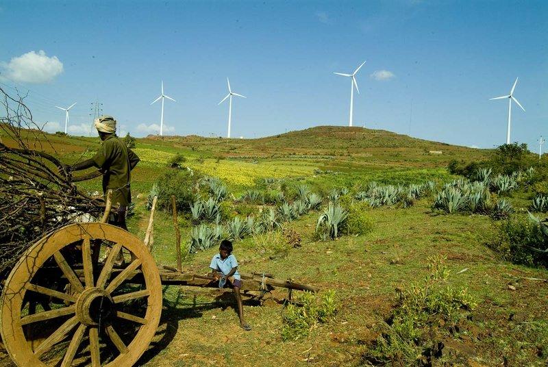 Картинки по запросу Природа Индии