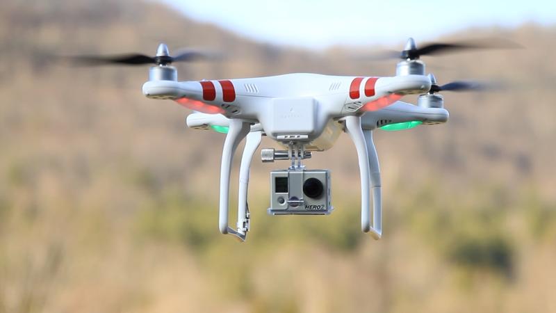 Дрон беспилотный летательный аппарат кронштейн смартфона спарк по выгодной цене