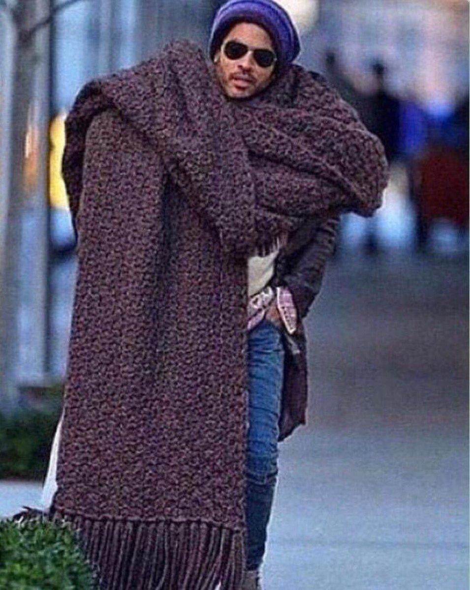 Открытки, смешные картинки шарф