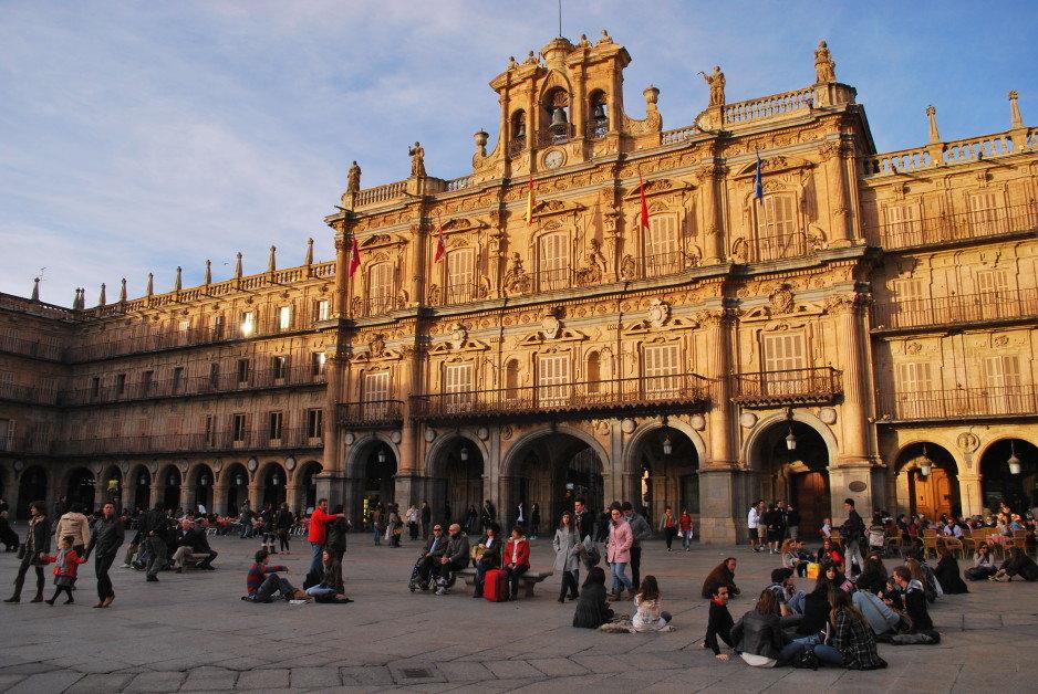 s1200?webp=false - Испания: Топ–28 мест и достопримечательностей