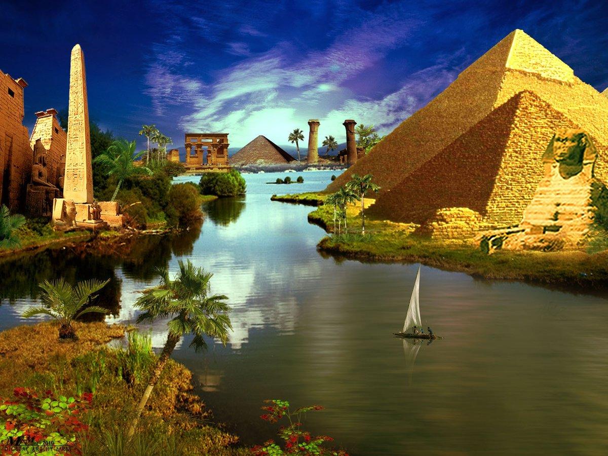 здесь египет картинки красивые качественные ведь актеры тогда