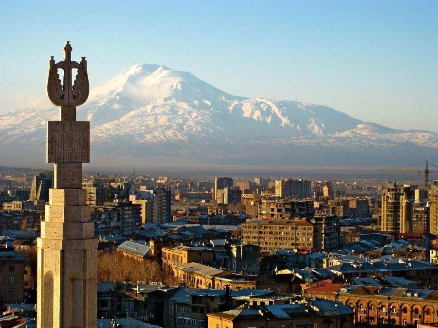 Марта, картинки армения ереван