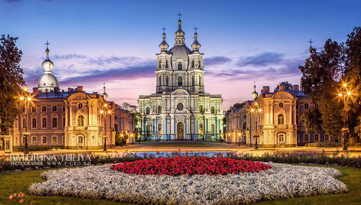 Красивые картинки санкт-петербурга в хорошем качестве