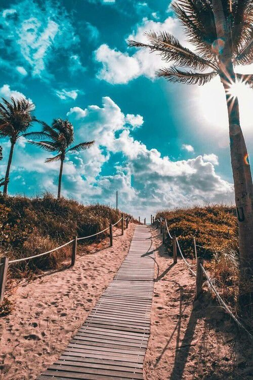 Good Best 25+ Tumblr Travel Ideas On Pinterest | Traveling, Paradise ... [