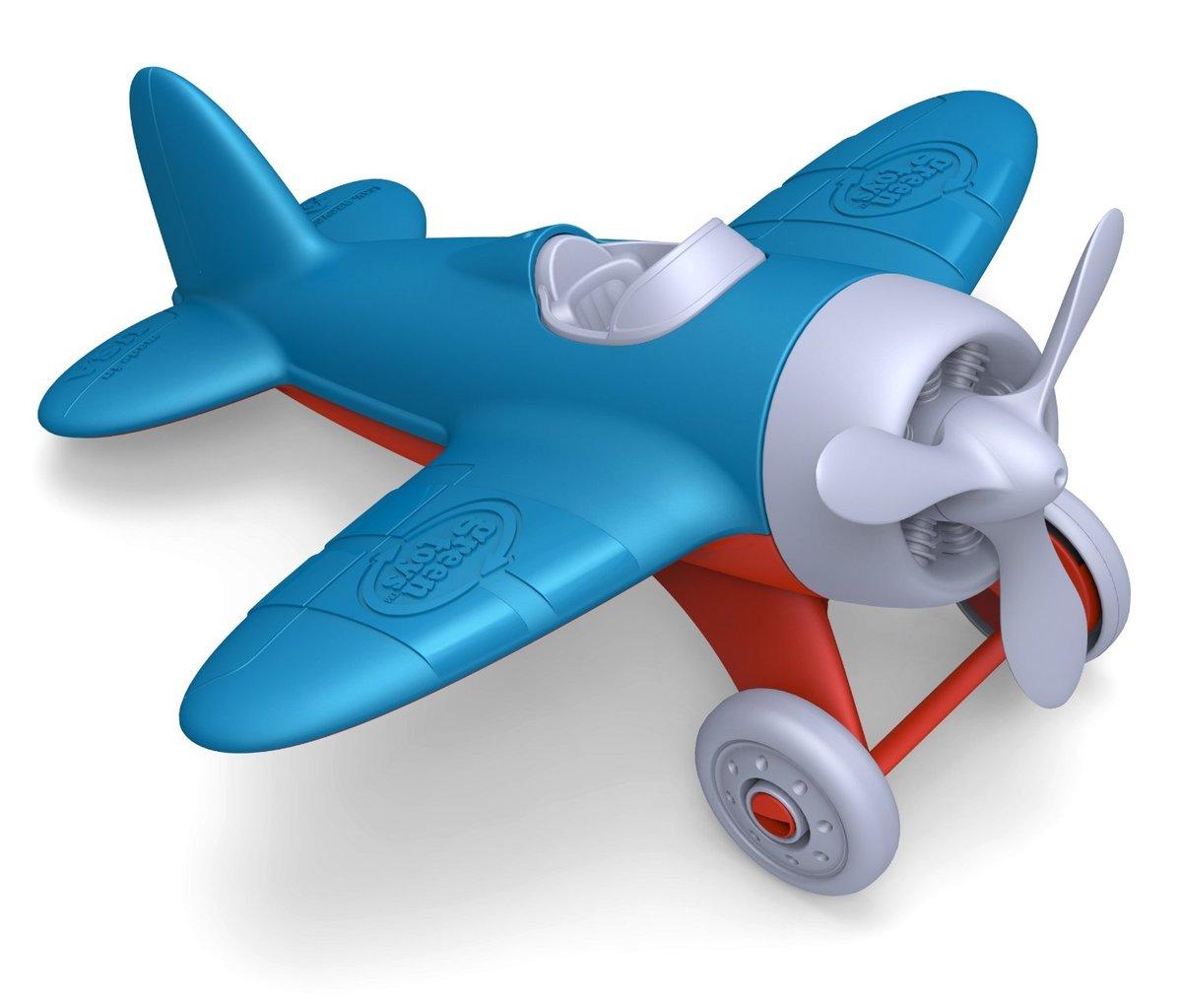 приписывали роковую картинки с игрушечными самолетами пристенные стеллажи