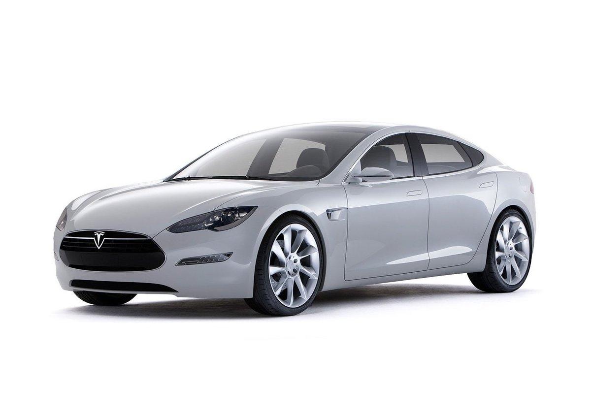 171 Tesla Model S 187 карточка пользователя Narianin в Яндекс