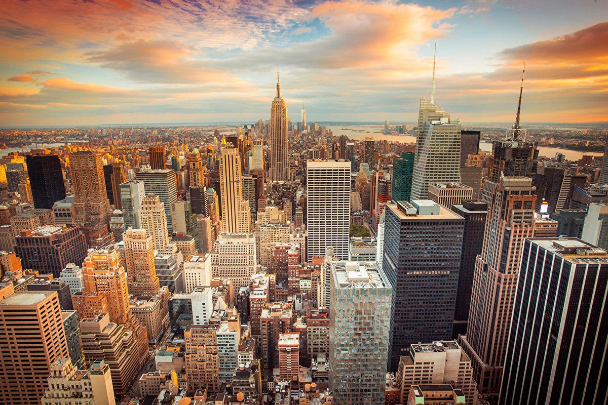 модулей городская жизнь и не только картинки алексндре