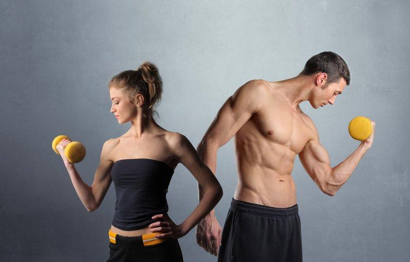 Фитнес – наука, которая занимается проявлениями и формированием механизмов двигательной активности человека и ее влиянием на организм. Основой фитнеса являются знания из разных областей (физика, химия, анатомия, физиология, психология). Эти знания способс