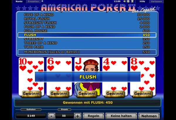 Играть автоматы олимп 98 игровые автоматы admiral-x.net оригинальный гаминатор