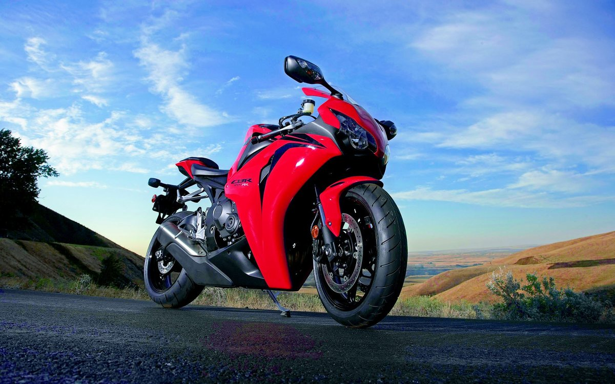 мотоцикли картинки на робочий включает себя