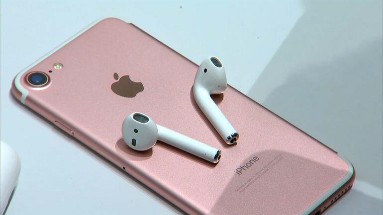 10 причин отказаться от покупки iPhone 7 | MacDigger.ru – новости ... iPhone-7-no-buy-8