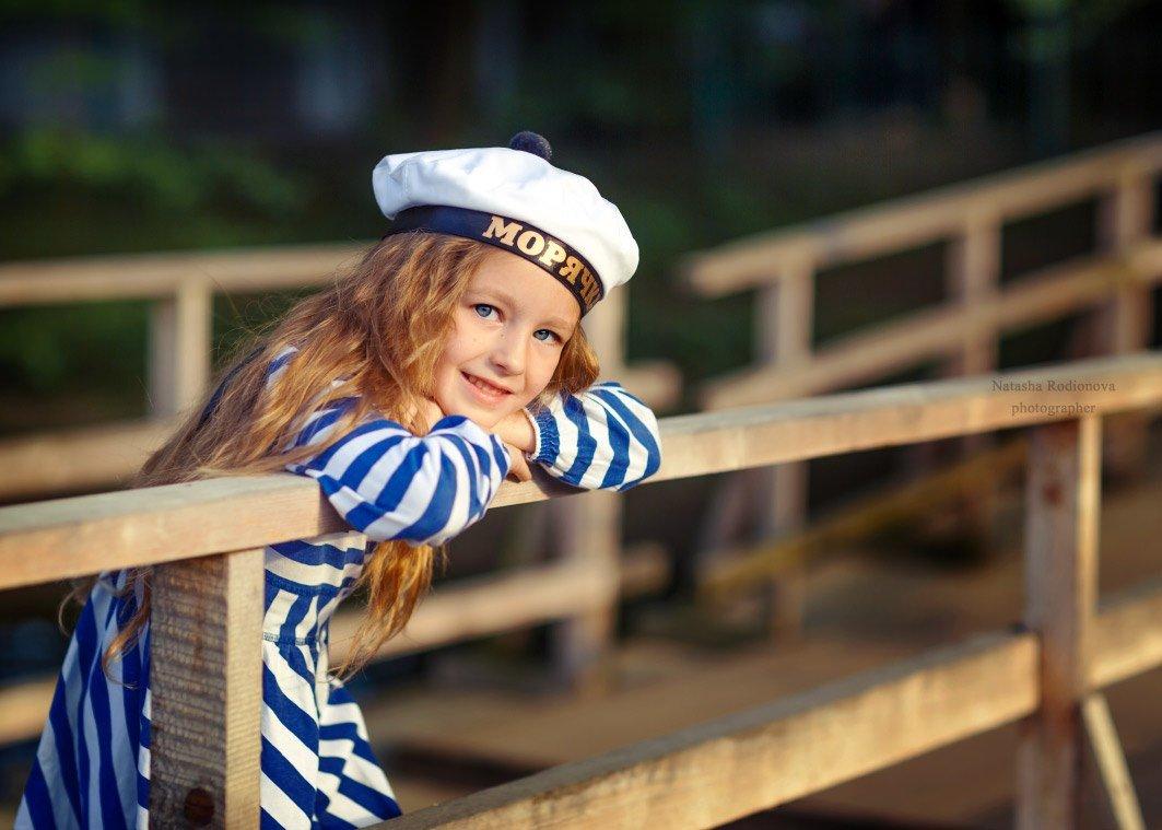Картинки морячок