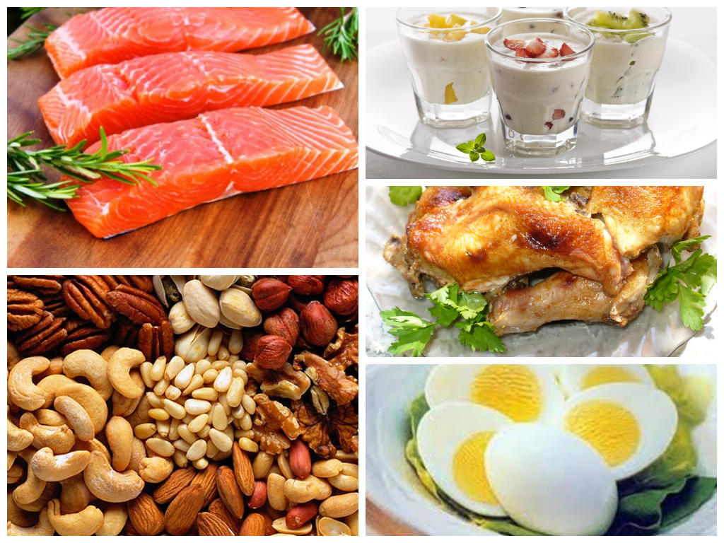 Какие Блюда Можно На Белковой Диете. Рецепты блюд для белковой диеты