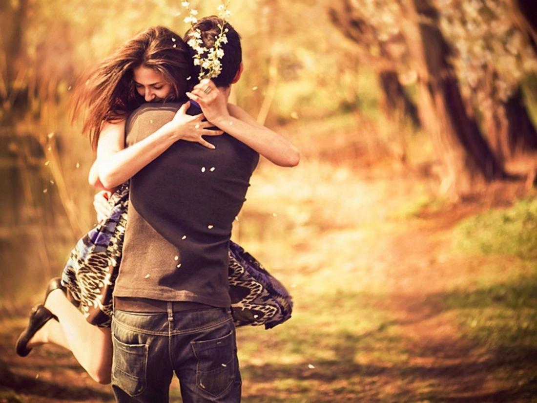Видео картинки про любовь