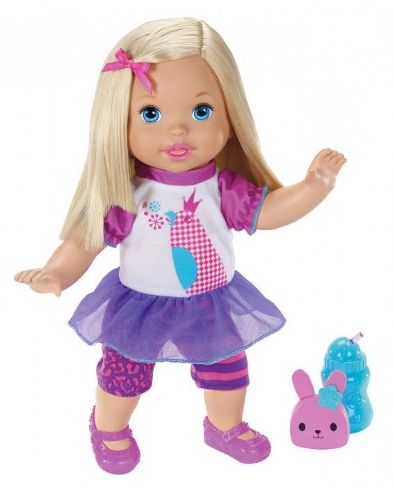 смотреть картинки игрушек для девочек