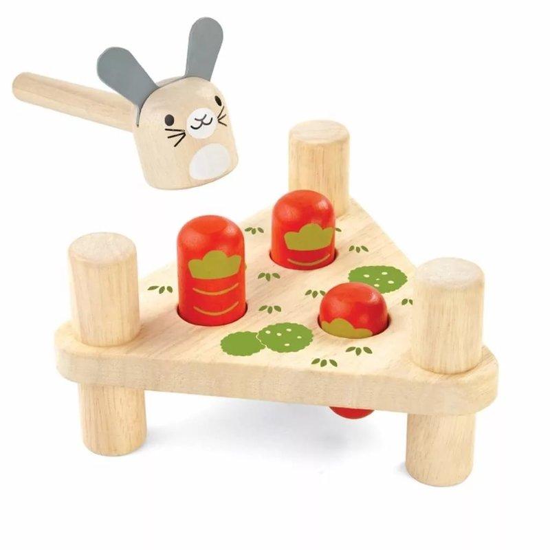Интернет магазин деревянные игрушки для детей
