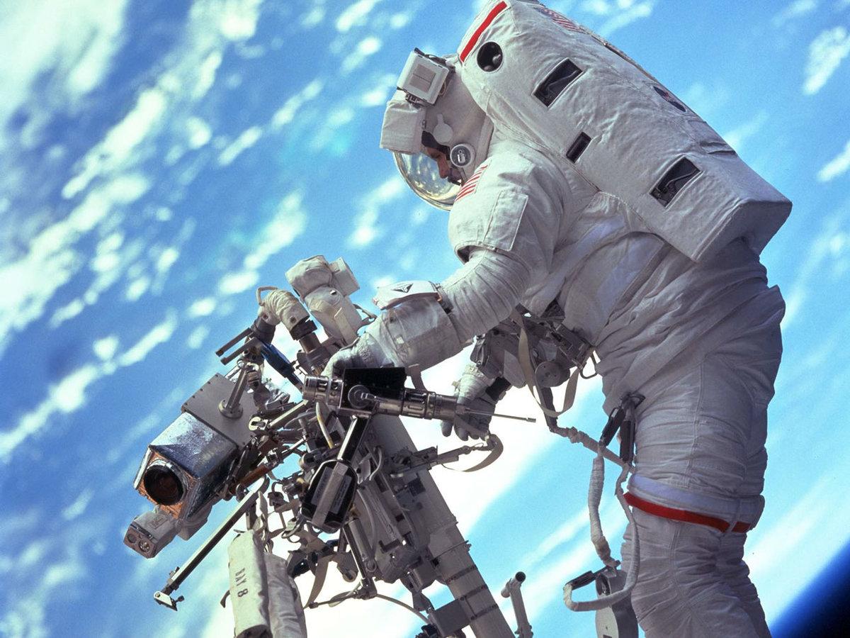 Открытый космос фото фото домашнее гламурные