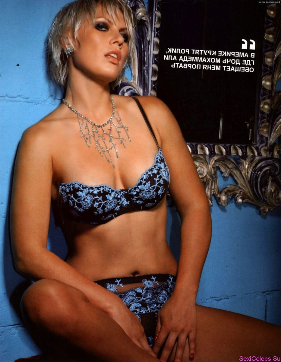 foto-znamenitih-sportsmenok-v-bikini-znamenitosti-video-iz-filmov-eroticheskie