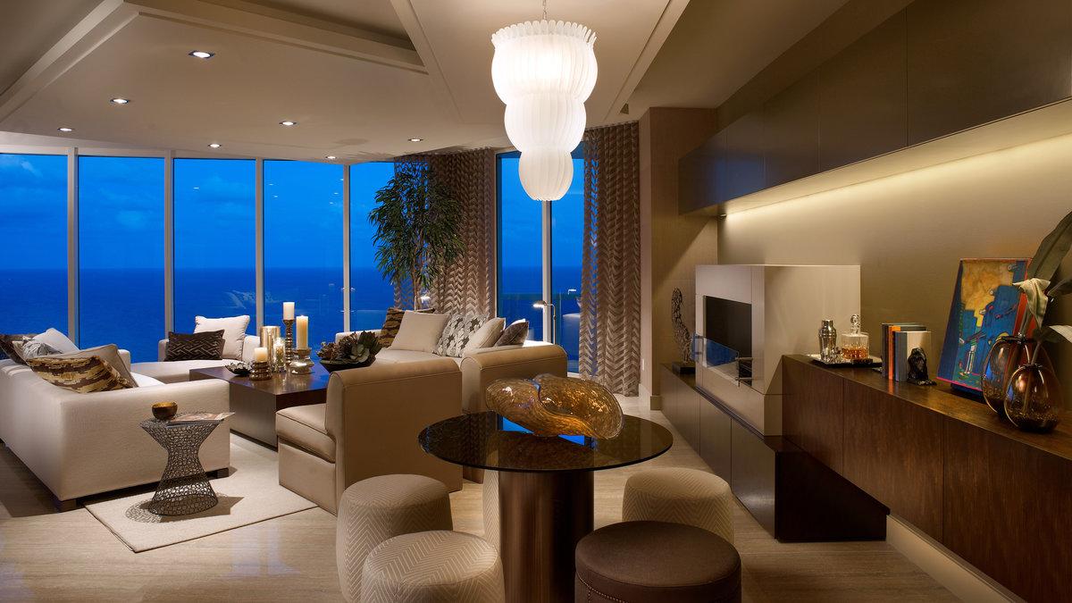 Платные, картинки красивые комнаты
