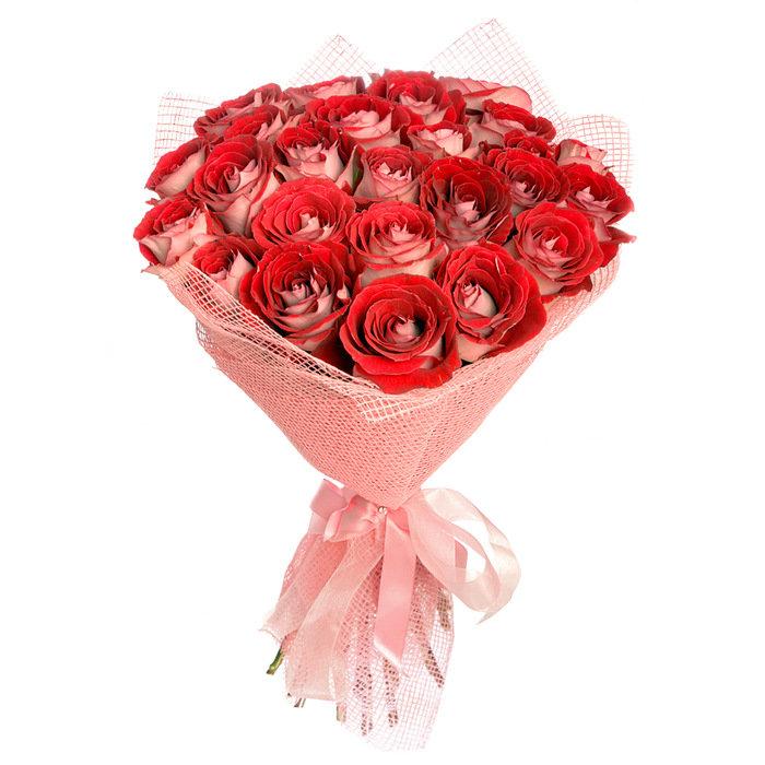 Где купить свежие цветы купить шоколадные розы