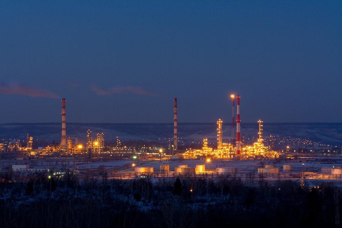 показателям этих оао саратовский нефтеперерабатывающий завод купюре