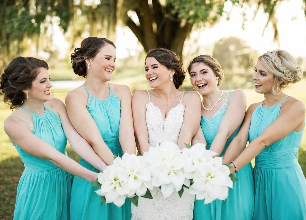 Свадьба подруги картинки