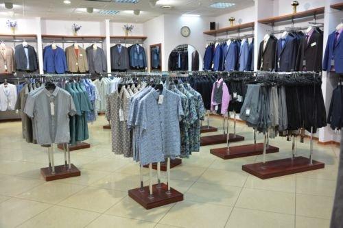 b54703a131d Мужская OLD PRESIDENT CLUB    Сеть магазинов мужской одежды