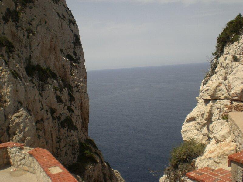 Туризм в Сардинии: благодаря 1140826  отзывам туристов путешественники могут почерпнуть всю необходимую информацию о Сардинии на TripAdvisor.