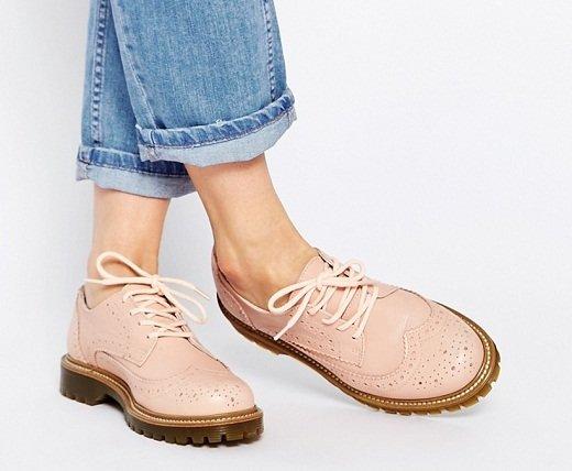 243631a9ad1c «Удобная женская обувь.» — карточка пользователя Виктор в Яндекс.Коллекциях