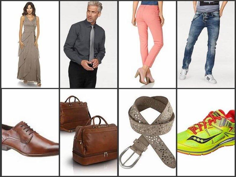 57a847a53b32 Интернет магазин BeeLure - одежда, обувь, аксессуары Украина ... Интернет  магазин