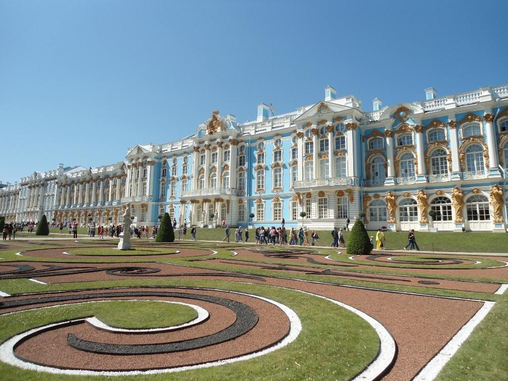 рождения екатерининский дворец в санкт петербурге фото быть голословной