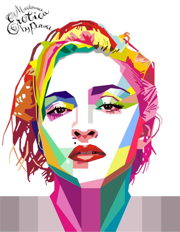 Рисовать постеры онлайн