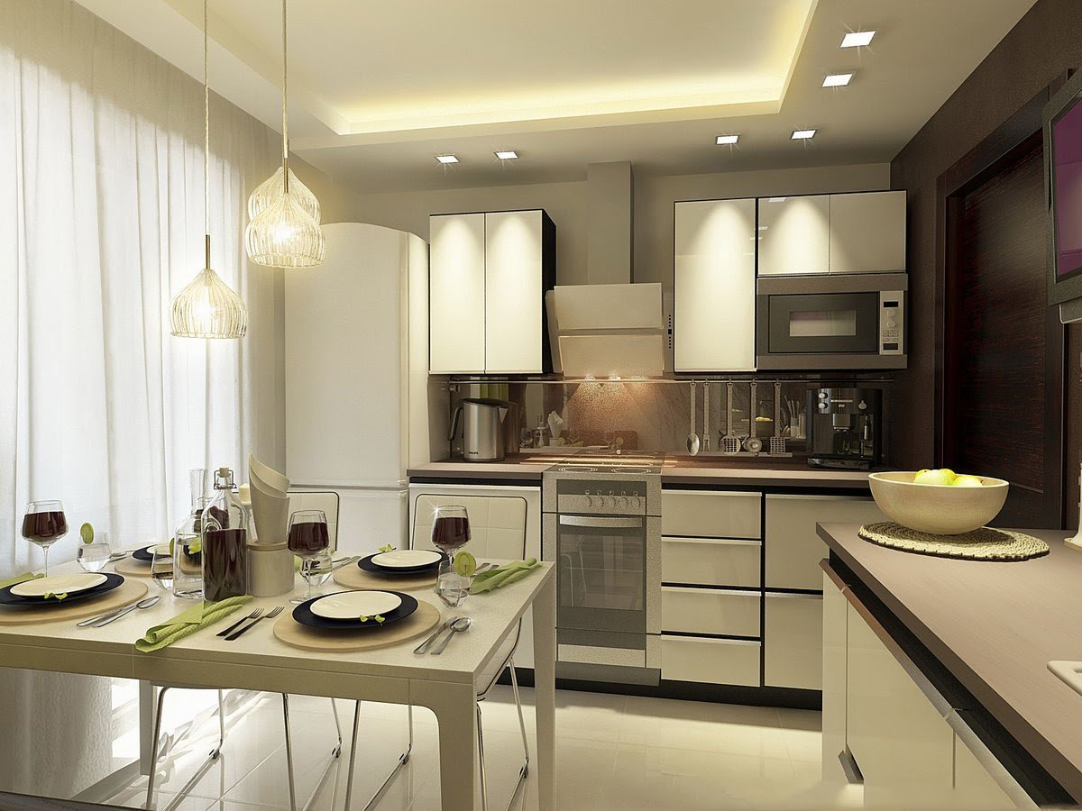 Гиацинт рисование, картинки кухня в квартире