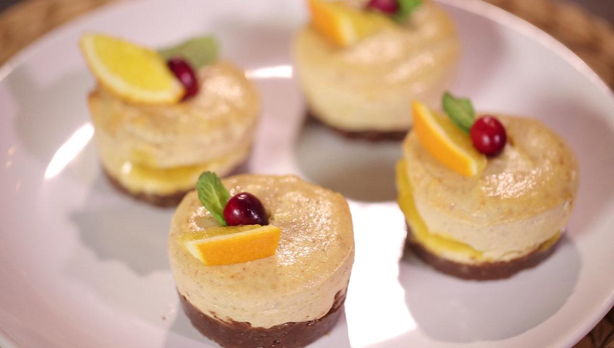 рецепт диетического десерта с фото оппозиции планета выглядит