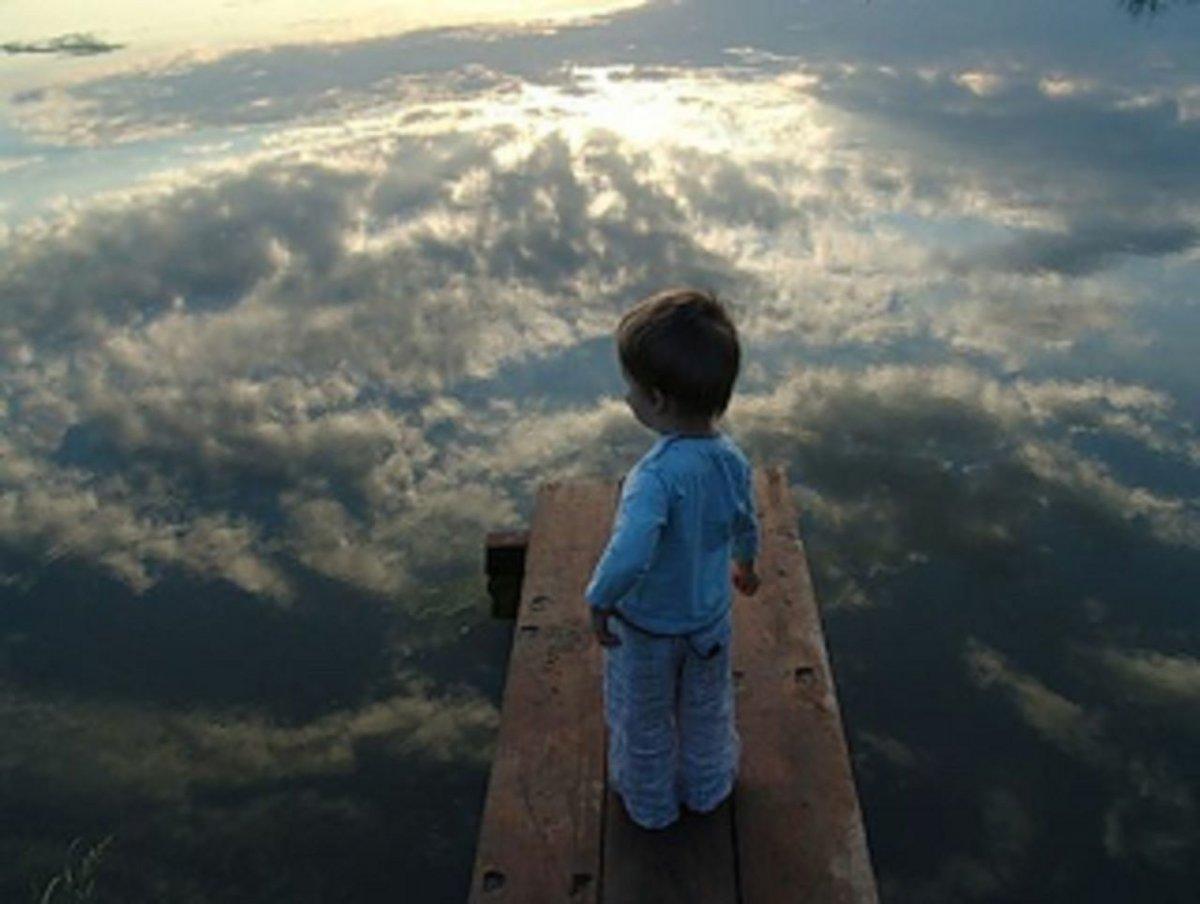 я небом землю путаю с а же так все