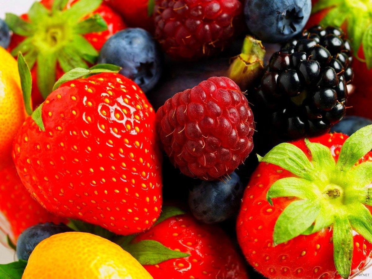 красивые фото фруктов и ягод браке родился единственный